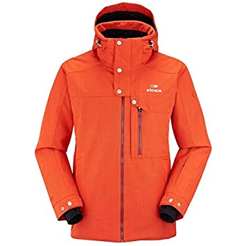Manteau ski femme xxl
