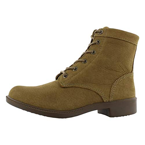 Kodiak Olive Ankle Boot Original Women's CqnwxCa