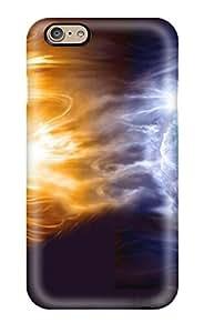 [CNPZYIz27908LPQVM] - New D S Protective Iphone 6 Classic Hardshell Case