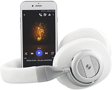 Eurosell Coche Bluetooth Manos Libres Smartphone ZB para Samsung ...