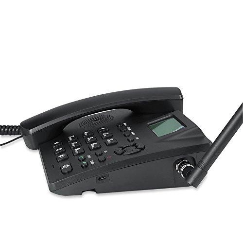 Landline sim phone ☆ BEST VALUE ☆ Top Picks [Updated] + BONUS