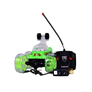 YAMAMA RC Full Function Radio...