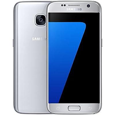 samsung-galaxy-s7-32gb-g930t-t-mobile-2
