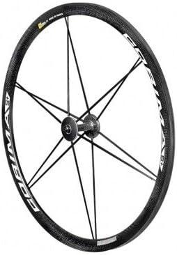 (コリマ/CORIMA)(自転車用チューブラーホイール)32mm MCC