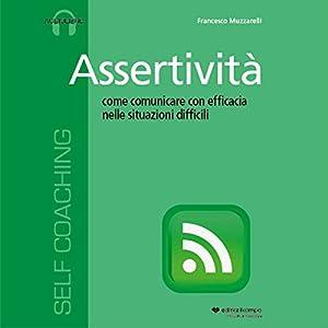Assertività Audiobook