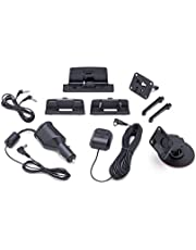 Audiovox SXDV3 Interoperable Vehicle Kit for Dock and Play