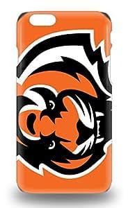 New Arrival Case Specially Design For Iphone 6 NFL Cincinnati Bengals ( Custom Picture iPhone 6, iPhone 6 PLUS, iPhone 5, iPhone 5S, iPhone 5C, iPhone 4, iPhone 4S,Galaxy S6,Galaxy S5,Galaxy S4,Galaxy S3,Note 3,iPad Mini-Mini 2,iPad Air )