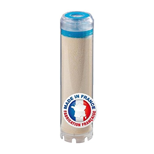 Aquawater cartouche anti-nitrates 3700350801780