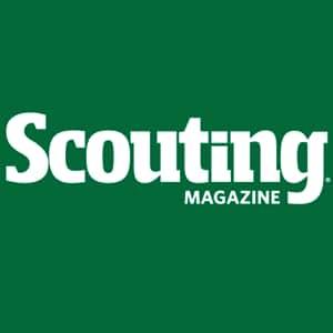 Scouting magazine (BSA)
