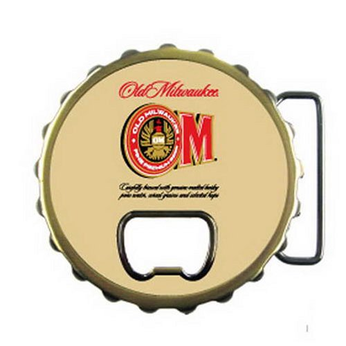 officially-licensed-old-milwaukee-beer-belt-buckle