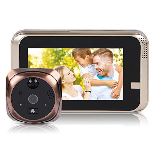 digital camera viewer - 9