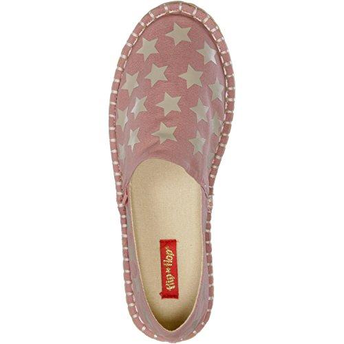 Scarpe Slipper flop Rosa Flip Da Donna Grigio xEAnzwP