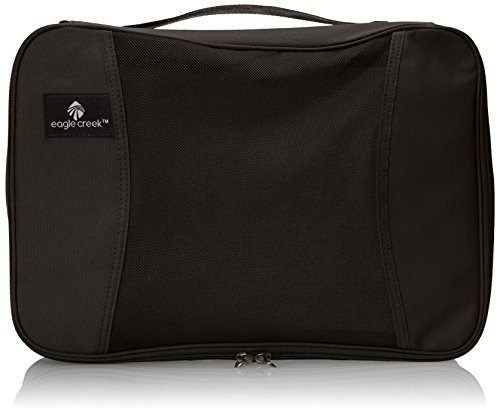eagle-creek-pack-it-cube-black-medium