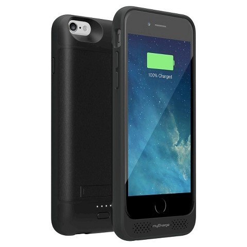 mycharge-power-case