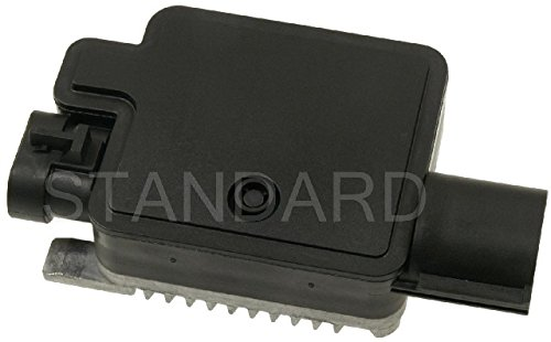 Standard Motor Products RY-1532 Radiator Fan Relay