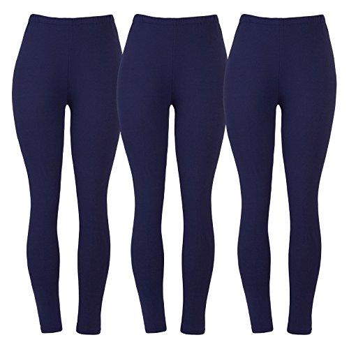Aenlley Womens Fashion Spanx Leggings product image
