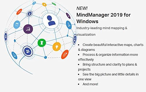 mindjet mindmanager pro 6 free download