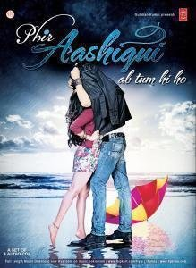 aashiqui 2 song free download tum hi ho