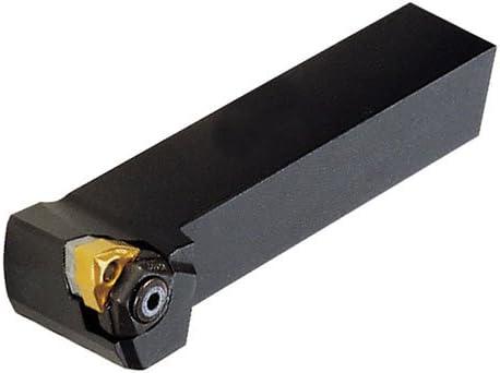 Iscar 3601336 MWLNL10-3W 5//8 x 4 LH ToolHolder