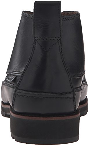 Moctoe Chukka Connery Haan Black Mens Cole Connery Cole Boot Mens Moctoe Haan 8Szzg