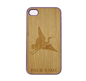 New Arrival Case Cover With PshGreK9220vThMG Design For Iphone 6- Free Phone