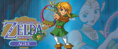 the-legend-of-zelda-oracle-of-ages-3ds-digital-code