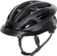 Smart Communications Cycling Helmets - Sena R1 / R1 EVO / R1 EVO CS
