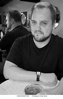 Duane Swierczynski: Revolver (ePUB) - world-of-digitals.com