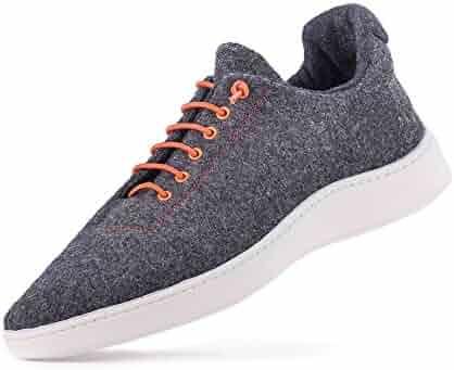 d0937d2ec8d Shopping Cambridge Select - Shoes - Women - Clothing