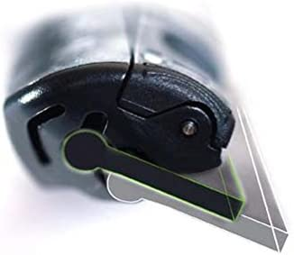 Unger AC200/Ninja lavavetri Channel /& gomma 20,3/cm 20/cm