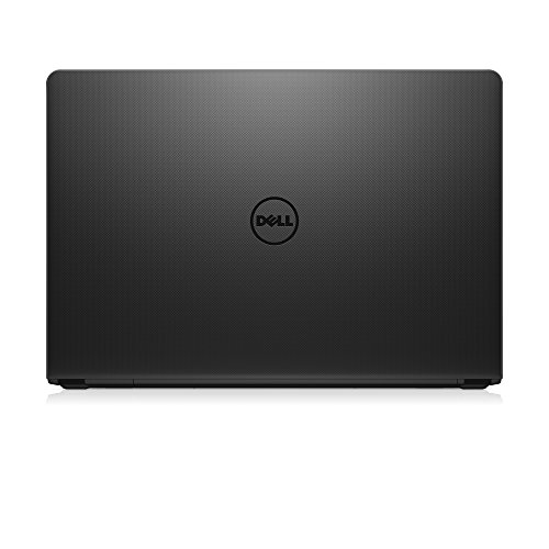 dell i3567 5185blk pus inspiron 15 6 39 laptop 7th gen core i5 up to ghz 8gb 1tb hdd. Black Bedroom Furniture Sets. Home Design Ideas