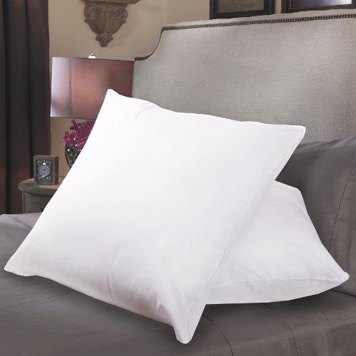 26 x26 pillow insert - 8