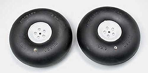 450RV Big Wheels 11cm (2)