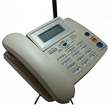 Novatel Wireless Merlin Cdma Ev Do Gps Port (com4) Driver Details