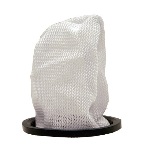 Purpose Replacement Filter (Pool Blaster Catfish Reusable All-Purpose Filter Bag)