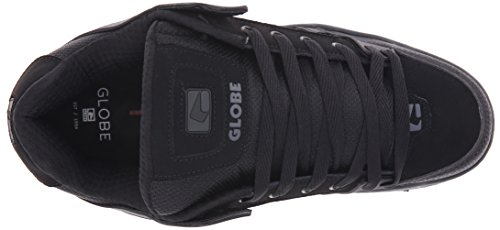 Sneaker Globe Black Tilt Night Uomo TxU87