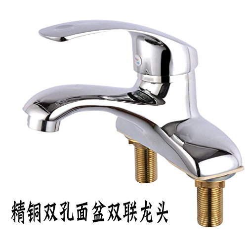 Gyps Faucet Basin Mixer Tap Waterfall Faucet Antique Bathroom Mixer Bar Mixer Shower Set Tap antique bathroom faucet Basin faucet 2-hole basin faucet basin mixer console standard tub faucet vanity cab