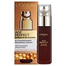 L'oreal L'oreal Age Perfect Intensive Renourish Manuka - Sérum de miel (30 ml)