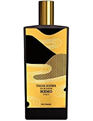MEMO ITALIAN LEATHER Eau de Parfum EDP Spray 6.7 fl oz 200ml