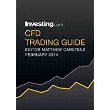 CFD Trading Guide: Vol 6 (Investing.com Education Kit)