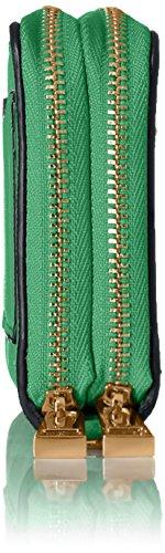 Aldo NOEDIA Aldo Wallet Green Wallet NOEDIA Green rrZPqn8fd