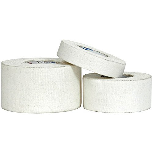 Climber's Tape 1/2x10 Yds by Liberty Mountain