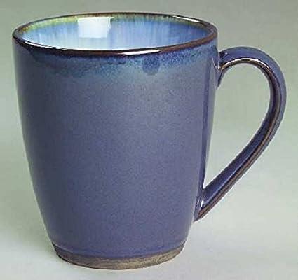 Sango Concepts-Eggplant Mug Fine China Dinnerware & Amazon.com   Sango Concepts-Eggplant Mug Fine China Dinnerware ...