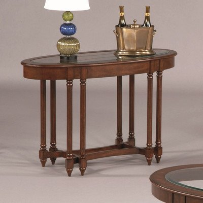 Berry Accent Console - 9