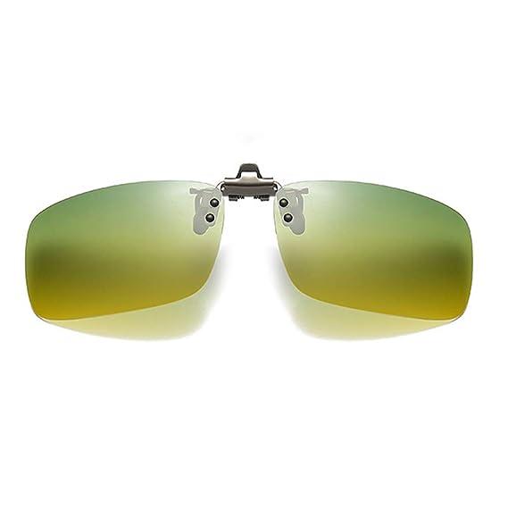 Embryform (Day Night Vision Gafas Gafa de Sol Polarizada ...
