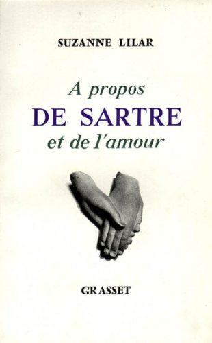 Synonyms and antonyms of sartrisme in the French dictionary of synonyms