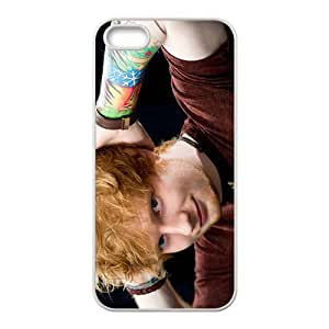 Cool Man Hot Seller Stylish Hard Case For Iphone 5s