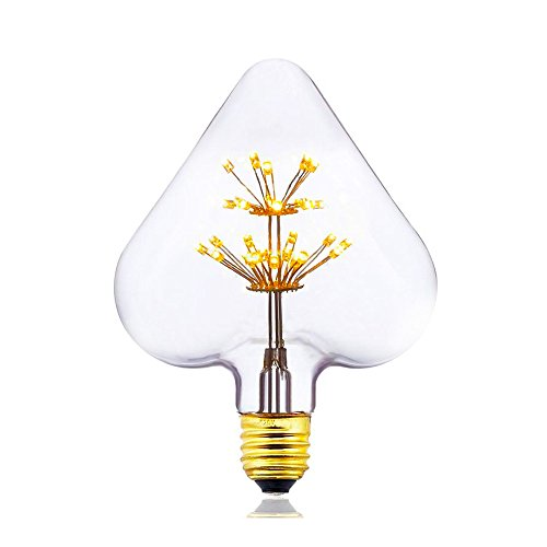 Small Pendant Light Kit in US - 2