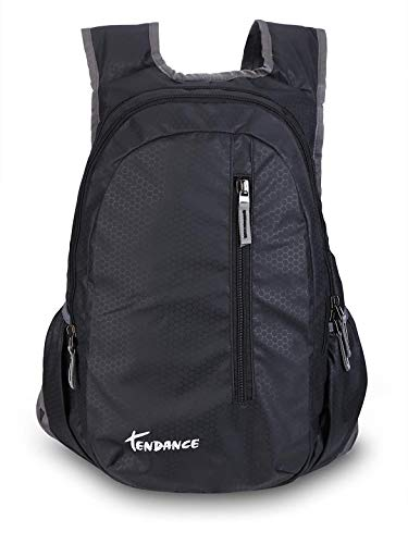 TENDANCE 32 Ltrs Kids Backpack