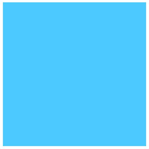 VoicX Voice Changer
